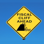 fiscal-cliff-who-what-where-when