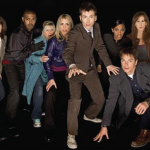 5-money-lessons-i-learned-from-doctor-who