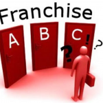 Personal Finance Tips Franchises