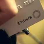 simple-credit-card-550cs041113