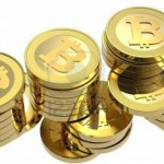 Bitcoins the best virtual currency