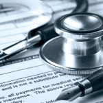 healthcare-industry-marketing-data-lists