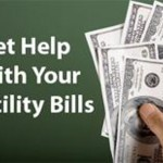 Get-help-with-energy-bills