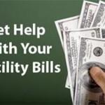 Get-help-with-energy-bills