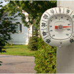 Summer-time Efficient Energy Saving Tips