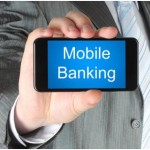 The future of mobile banking is bright