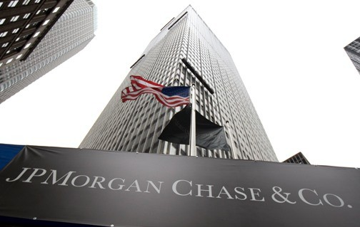 J.P.-Morgan-adds-six-advisers-with-$1