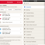 Best Mobile Banking Apps