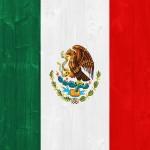 Mexico F