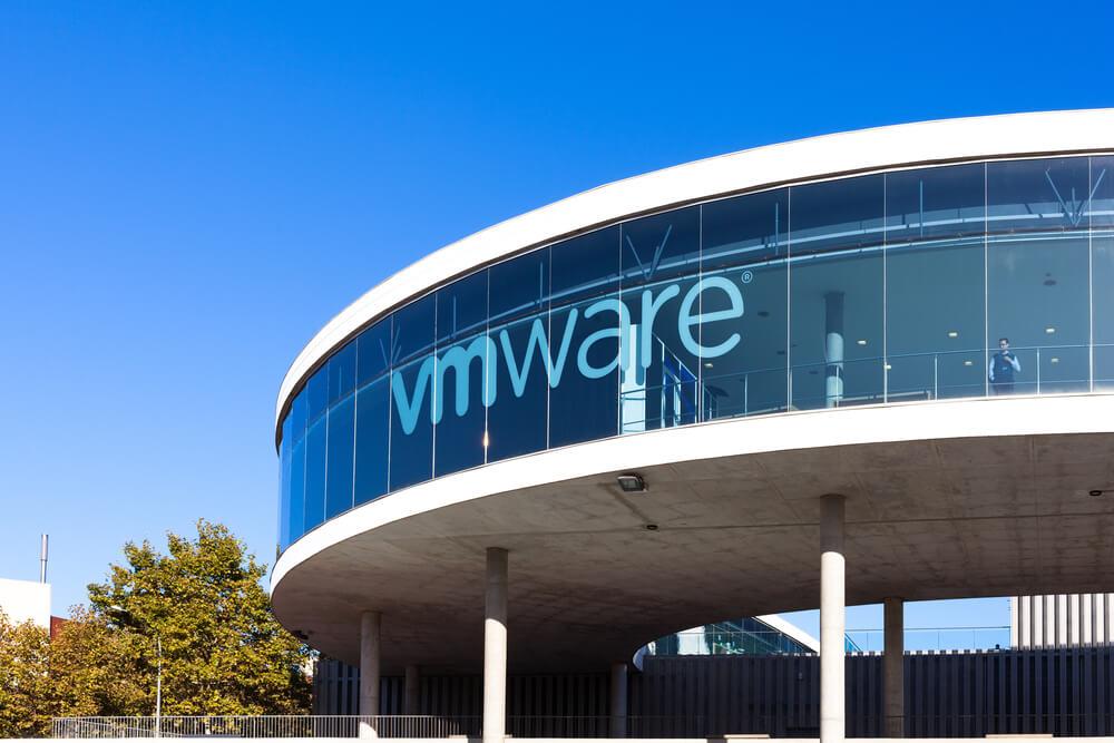 vmware_building.0