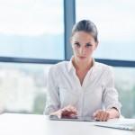 Female Investors