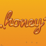 how does the honey app make money? - honey app logo